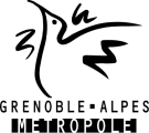 Grenoble-AlpesMetropole-noir