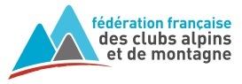 logo_federationclubalpin_couleur