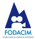 logo_fodacim_coul_nom