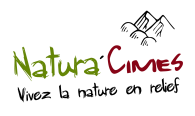 LogoNaturaCimesbis (1)