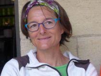 Michele - le tour de l'Isère