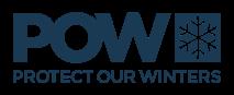 pow_logo_blue_big