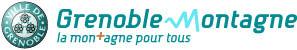 Signature officielle Grenoble Montagne