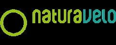 NATURAVELO_logo_site