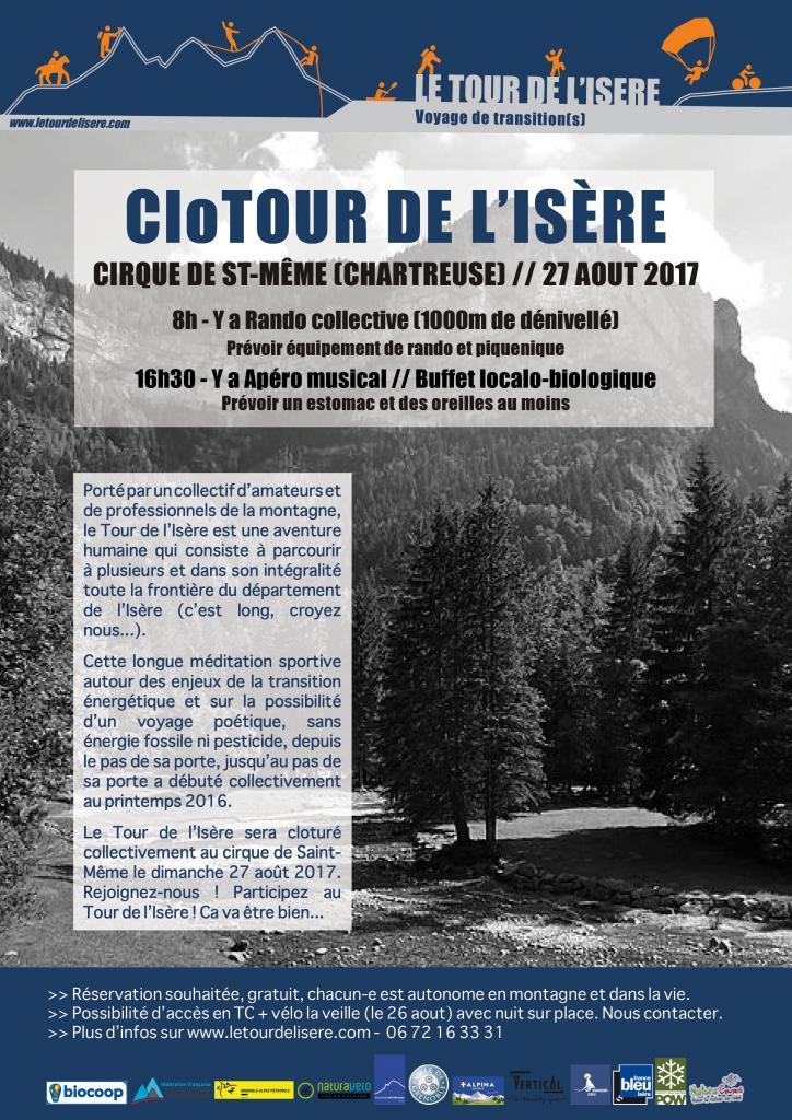 INVIT_CloTour