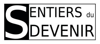 logo SDD 1