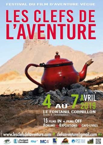A4-aff_clefsaventure2019.jpg